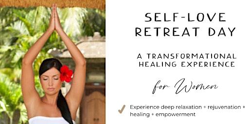Women's One Day Transformational Retreat Sunshine Coast