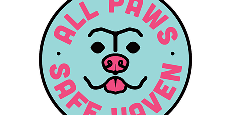 All Paws Safe Haven's 1st Annual Trivia Night tickets