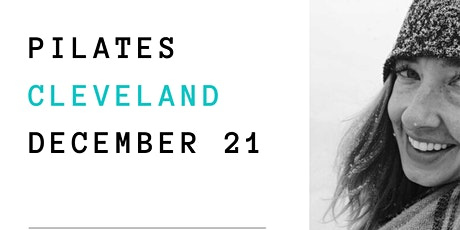 Lesley Logan Winter Pilates Tour - Cleveland/Strongsville, OH tickets