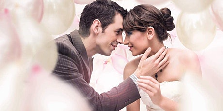 Wedding Photography workshop: Jul 17-Jul 18. Intensive! tickets