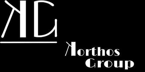 Korthos Group After School Matters Workshop