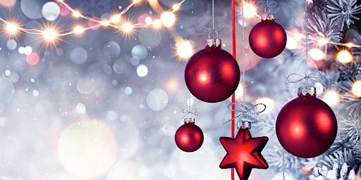 CPF Montana's Christmas Gathering/