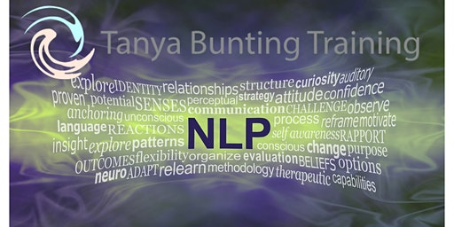 NLP & Hypnosis Practice Day