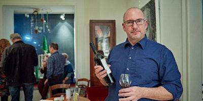 Weinseminar: Spätburgunder – eine Liebeserklärung