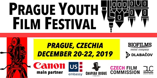 Prague Youth Film Festival