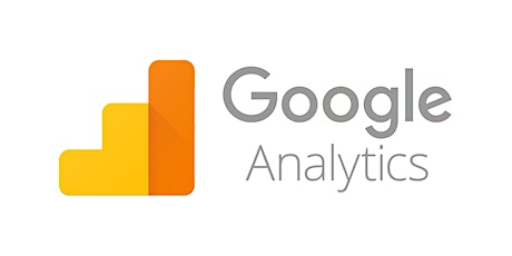 Google Analytics Training Course - 1 Day Intensive, Amsterdam tickets
