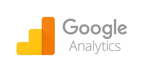 Google Analytics Training - 1Day Intensive, London tickets