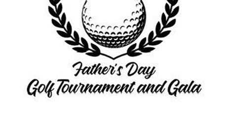 Strive For Excellence Golf Tournament and Gala tickets