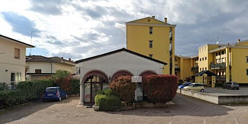 VI ITALIA - MANTOVA