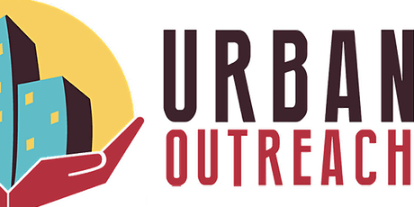 Reaching Urban Communities tickets