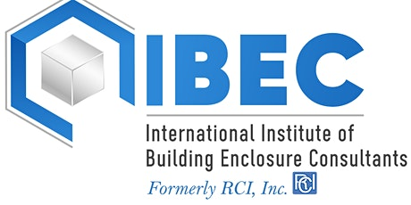 IIBEC Arizona Branch Members  Meeting tickets