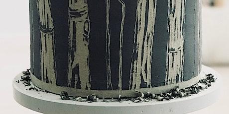 Ceramics: Sgraffito Storage Jar tickets