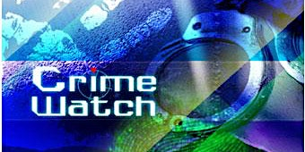 Freedom Division Community Crime Watch and Northwest Community Alliance