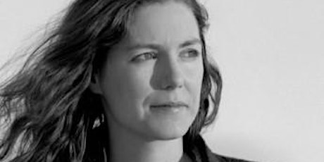 """Come Back In"" with songs by Catherine MacLellan and Amy Grant tickets"