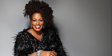 Concierto de Gala del Panama Jazz Festival 2020 entradas