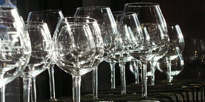 LAST 2 TIX! Wine 101: Wine Tasting For The Complete Novice | Boston Wine School @ Roslindale