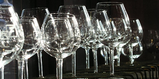 LAST 2 TIX! Wine 101: Wine Tasting For The Complete Novice | Boston Wine School @ Roslindale