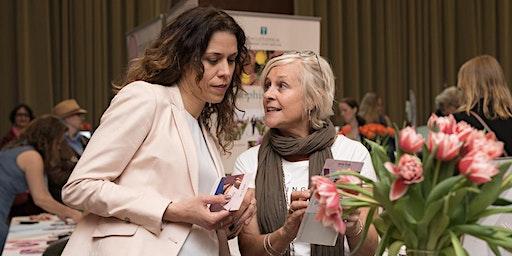 2020 Women's Expo Switzerland