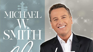 A Michael W. Smith Christmas
