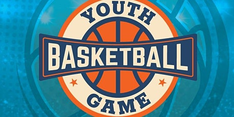 DKC Kids Basketball (Under 12) - Dec 14/Jan12/Feb 8 tickets