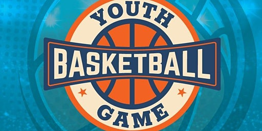 DKC Kids Basketball (Under 12) - Dec 14/Jan12/Feb 8