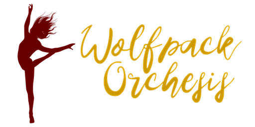 Wolfpack Orchesis Concert