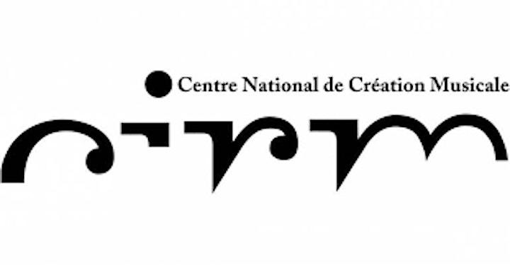 Image pour Café rencontre à la découverte du CIRM-Centre National de Création Musicale