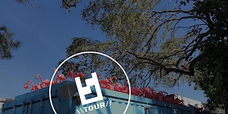 Urbanism Summit\\Tour:  Conscious Urbanism tickets