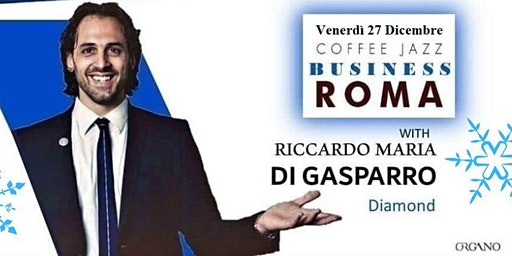 """""""TRAINING"""" del Diamante RICCARDO DI GASPARRO presso il CJM della CAPITALE"""