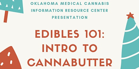 1st class-Come make Cannabutter with Lucky!!!! tickets