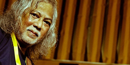 LIFE & LIVE - An Audience With Jimmy Appuduria-Chua
