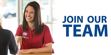 Join the Team at Expedia CruiseShipCenters, Space Coast tickets