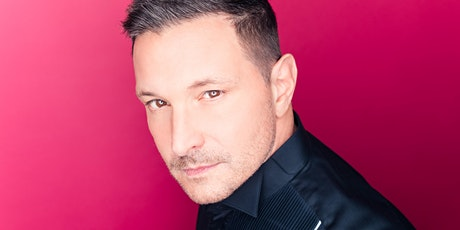Ty Herndon tickets