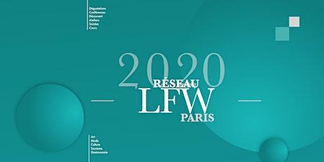 Réseau LFW Paris