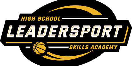 Leadersport Basketball Skills Academy - Jacksonville (FREE) tickets