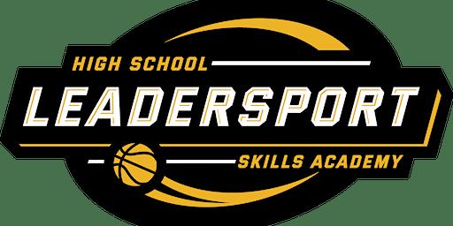 Leadersport Basketball Skills Academy - Jacksonville (FREE)