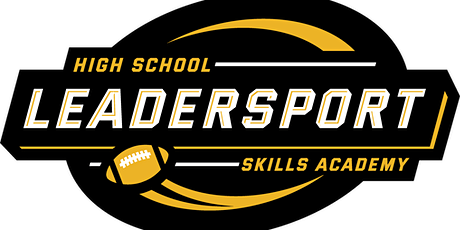 Leadersport Football Skills Academy - Jacksonville (FREE) tickets