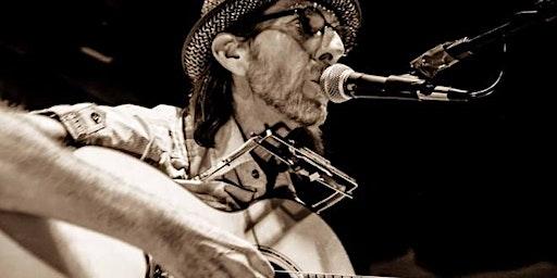 Keith Rea: Live Music Saturday 3/21 6pm at La Divina