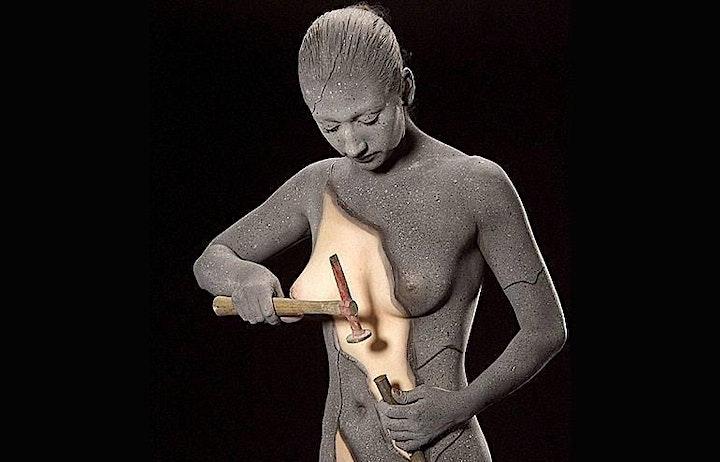 Imagen de Masterclass: Sexualidad somática, Tantra en terapia y relaciones