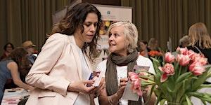 Women's Expo Switzerland 2020