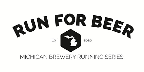 Grizzly Peak 5k | Part of the 2020 Michigan Brewery Running Series tickets