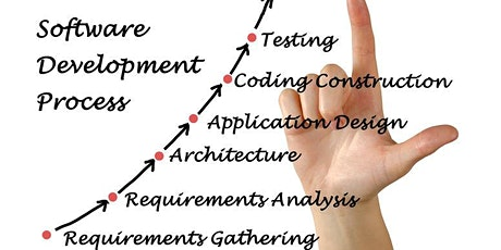 MTA 98-361: Software Development Fundamentals tickets