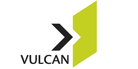 Vulcan: an in-depth discussion on community engagement  tickets