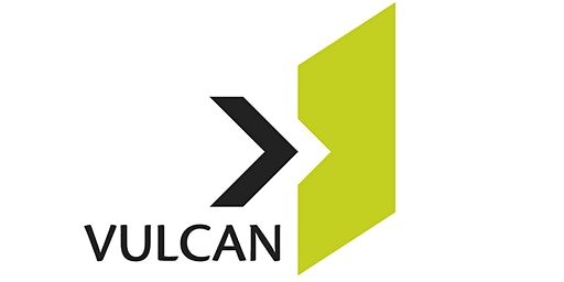 Vulcan: an in-depth discussion on the company's support of nonprofits