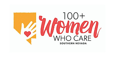 100 Women Who Care, Southern Nevada - Q1 2020 Meeting tickets
