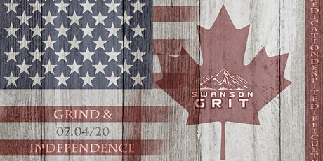 Grind & Independence tickets