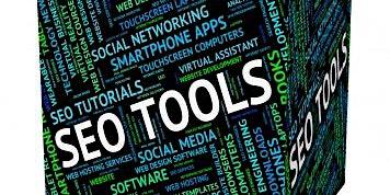 Traffic Jam Search Engine Optimization (SEO) Bakersfield EB