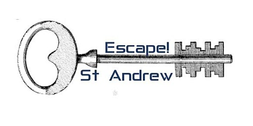 Escape! St. Andrew