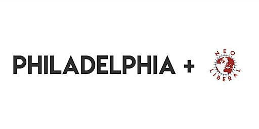 Philadelphia Holiday Neoliberal Meetup
