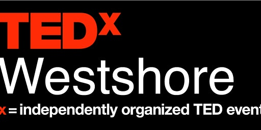 TEDxWestshore